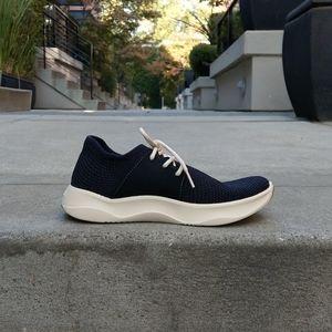 Vessi Women Sneakers